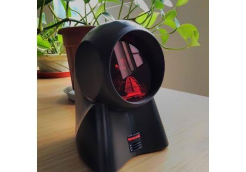 Phân phối lắp đặt Camera quan sát, POS, Printer, PC, Laptop, báo trộm, tổng đài, thiết bị Smarthome,...... giá rẻ. Hàng chính hãng