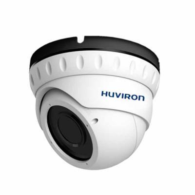 Camera IP hồng ngoại 3MP Huviron F-ND231/P
