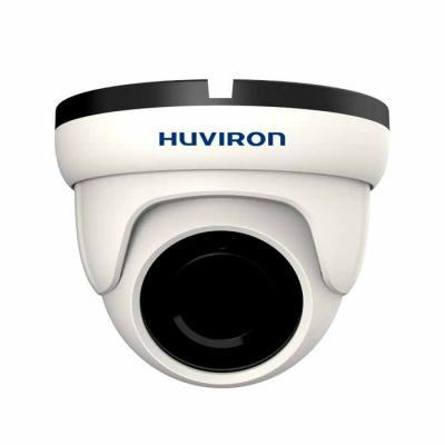 Camera IP hồng ngoại 3MP Huviron F-ND232/P