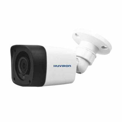 Camera IP hồng ngoại 3MP Huviron F-NP230