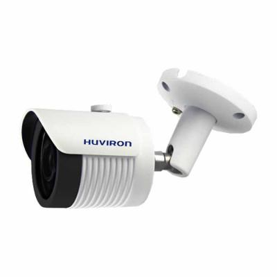 Camera IP hồng ngoại 5MP Huviron F-NP531/P