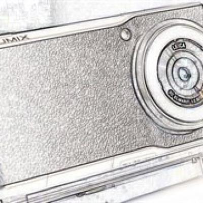 Muốn chọn điện thoại chụp ảnh đẹp nên đọc bài viết này!