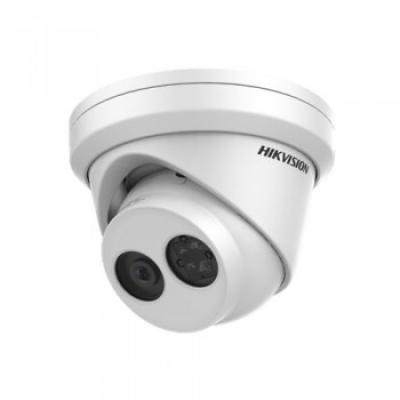 CAMERA IP 4MP CHUẨN NÉN H.265+ HIKVISION DS-2CD2343G0-I